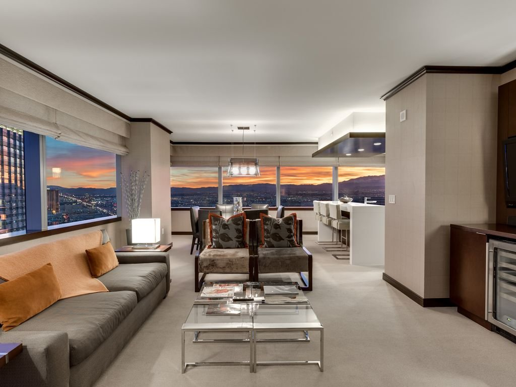 Best Vdara Hotel Spa Biggest P*Nth**S* Vdara 2 Br Ab With Pictures
