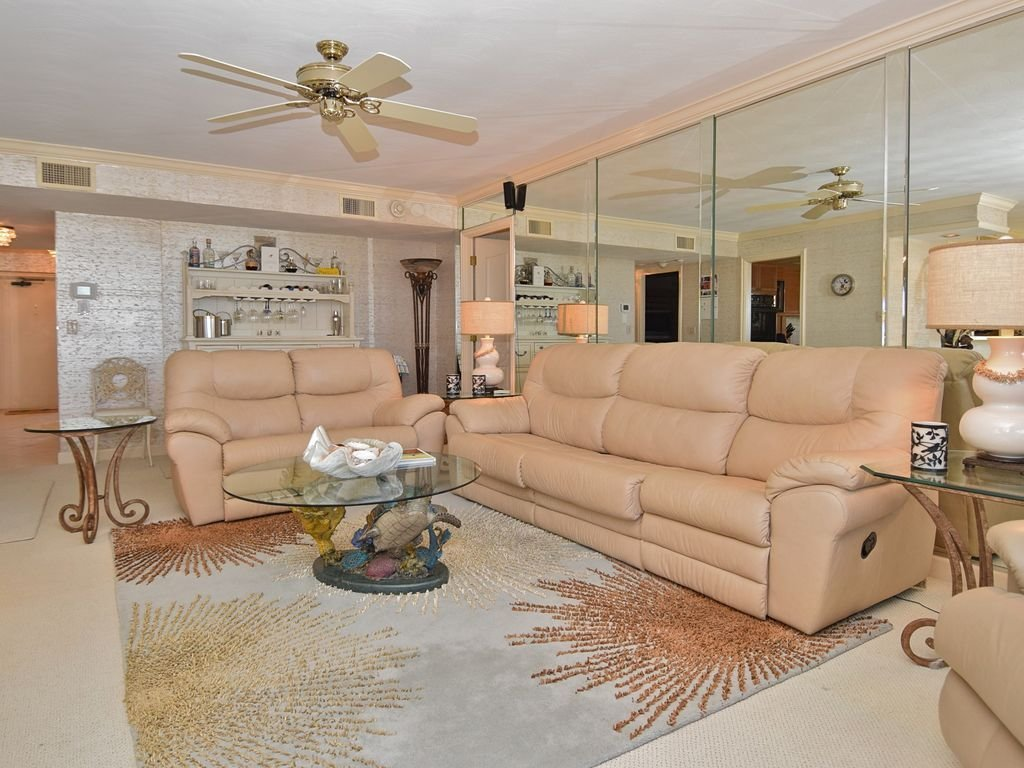 Best Gulf Bay Club Siesta Key 3 Bedroom Beachfront Condo With Pictures