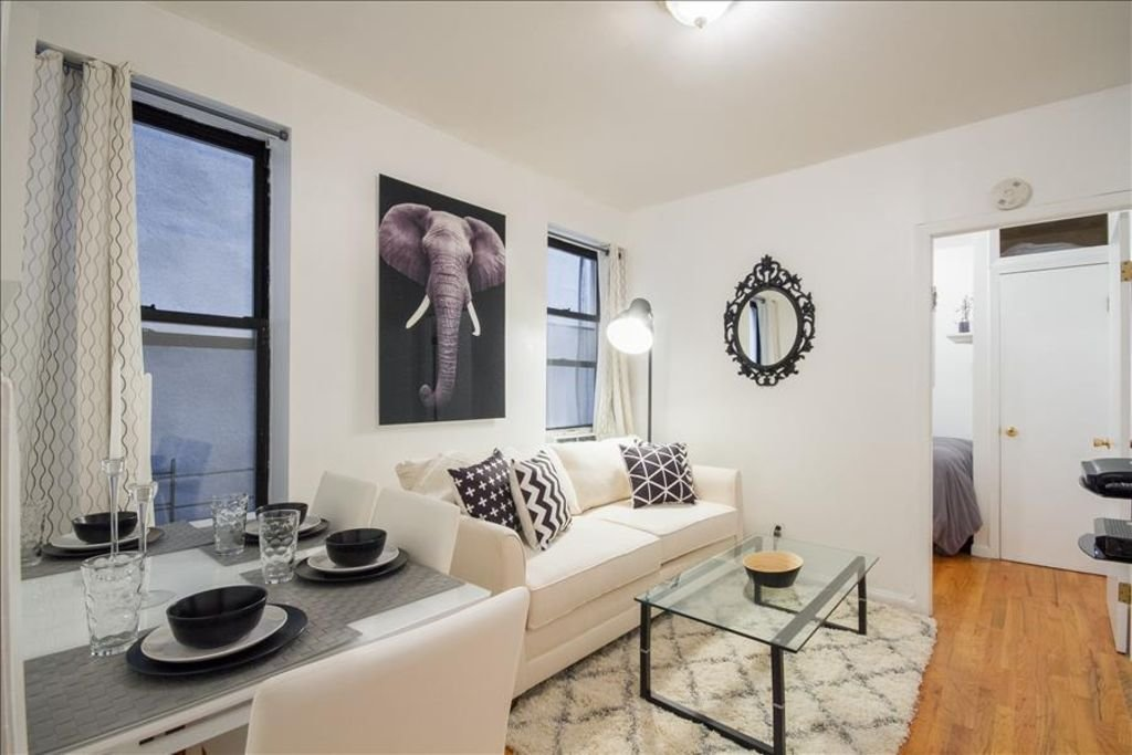 Best Beautiful Upper East Side One Bedroom Apartment Spacious With Pictures