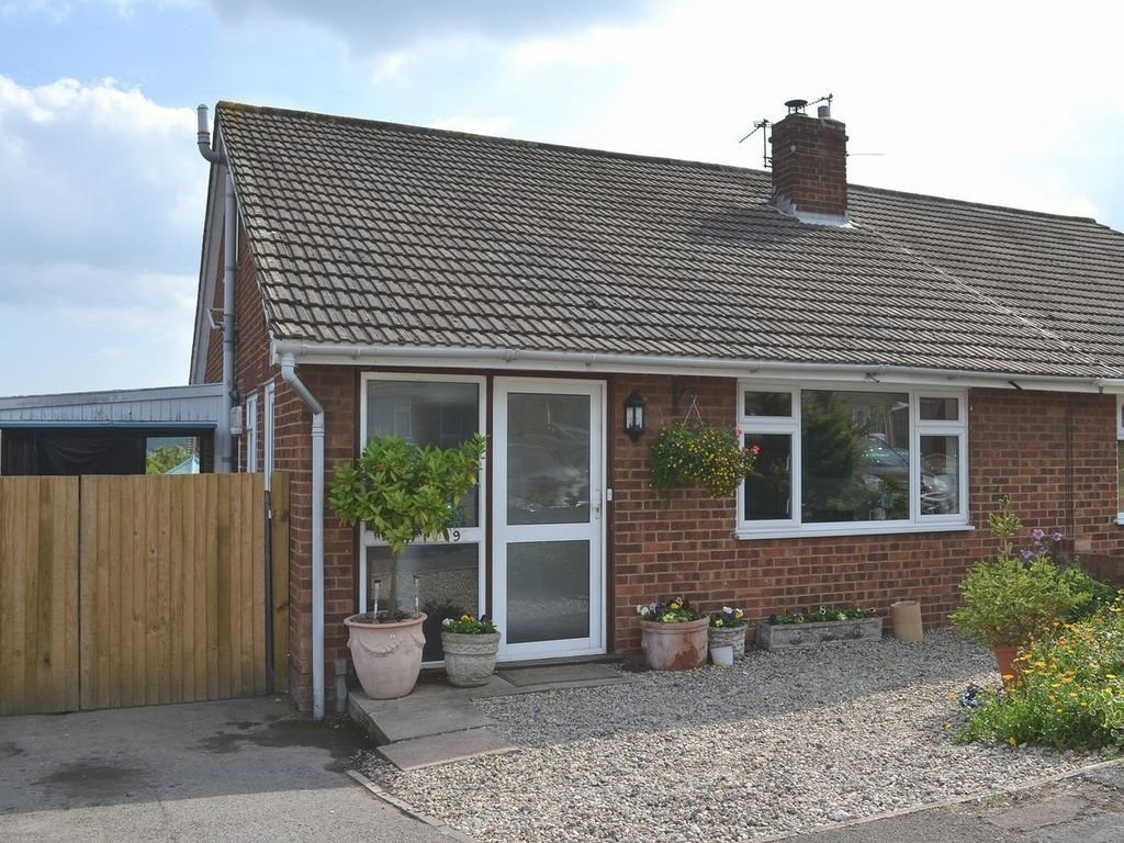 Best 2 Bedroom Property In Canterbury Pet Frien Homeaway With Pictures
