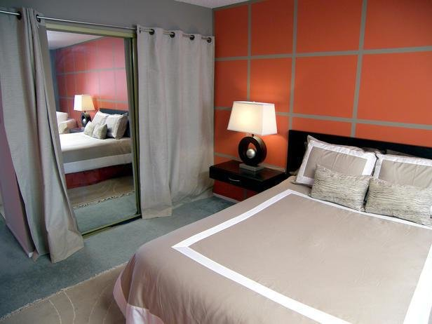 Best One World Feng Shui – Certified Feng Shui Expert Mirrors Feng Shui In The Bedroom With Pictures