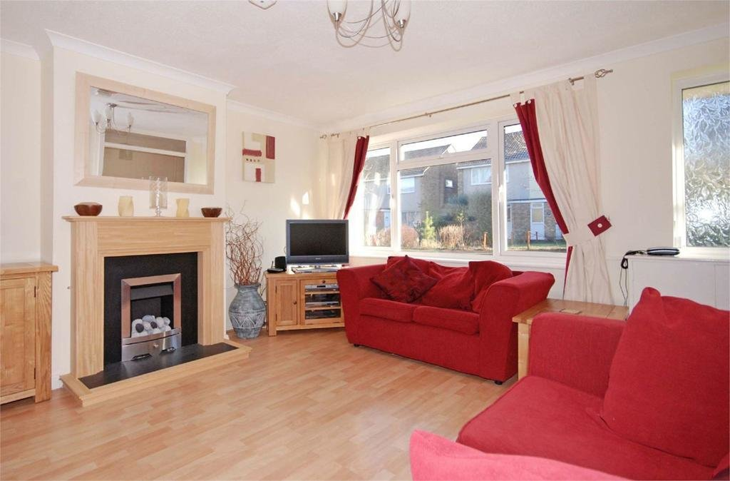 Best 3 Bedroom End Terrace House For Rent In Cheltenham With Pictures