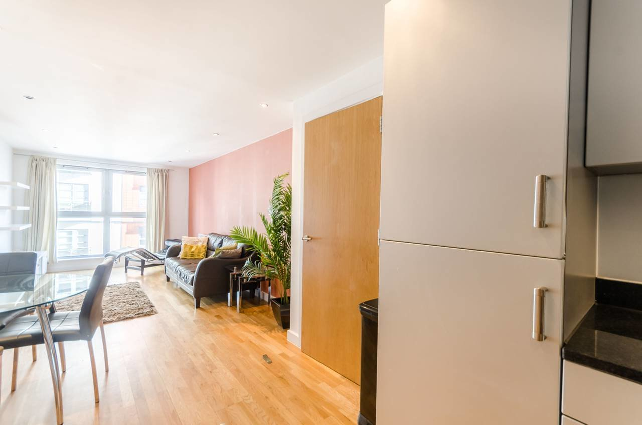 Best 2 Bedroom Flat To Rent Southgate Road Islington N N1 3Ly With Pictures