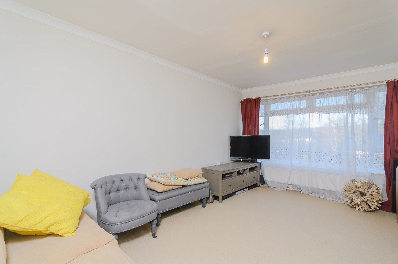 Best 1 Bedroom Flat For Sale Cedars Court London London N With Pictures