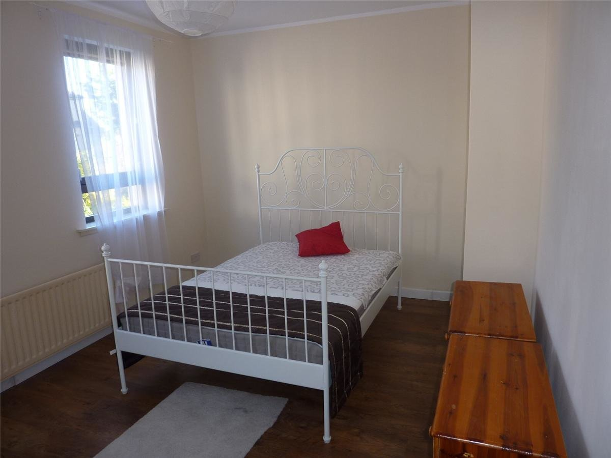 Best 2 Bedroom Flat To Rent Loganlea Terrace City Centre With Pictures