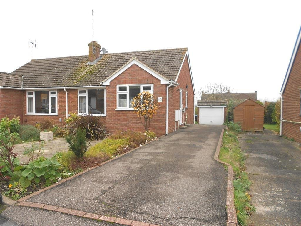 Best 2 Bedroom Bungalow To Rent Ludgate Tring Hp23 4Es With Pictures