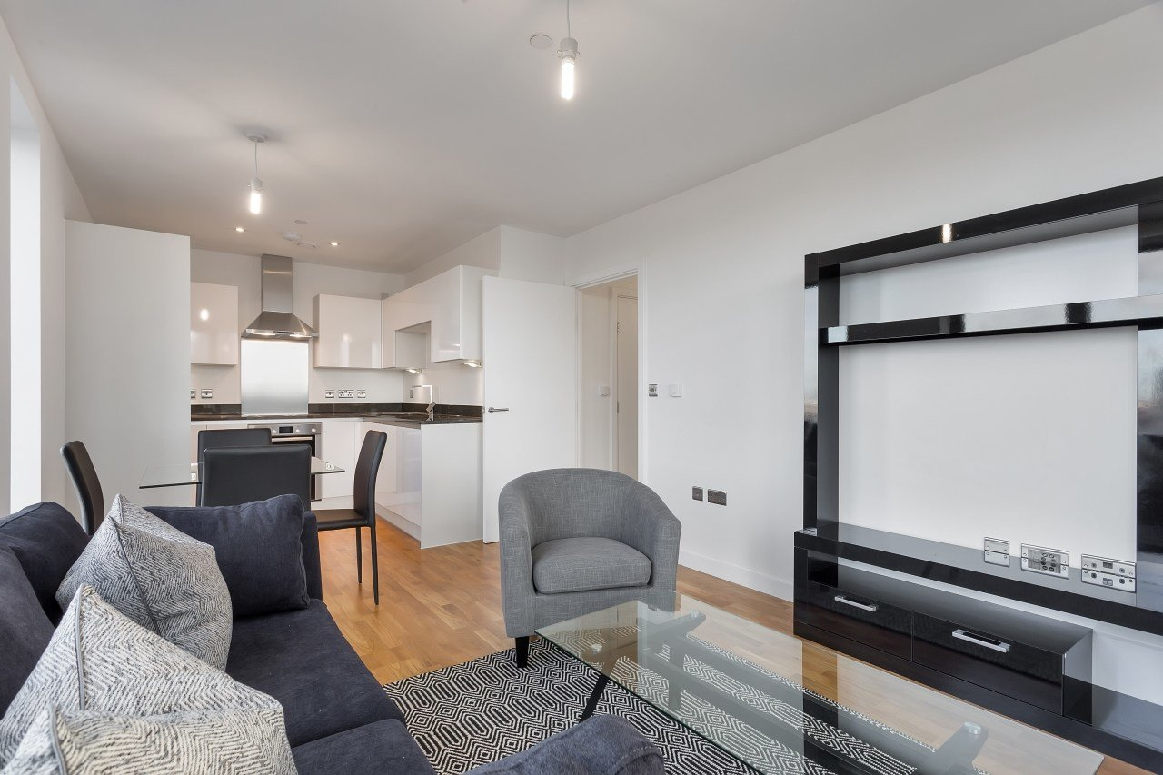 Best 2 Bedroom Flat To Rent The Greenwich Collection Centenary Heights Greenwich Se London Se10 8Fn With Pictures