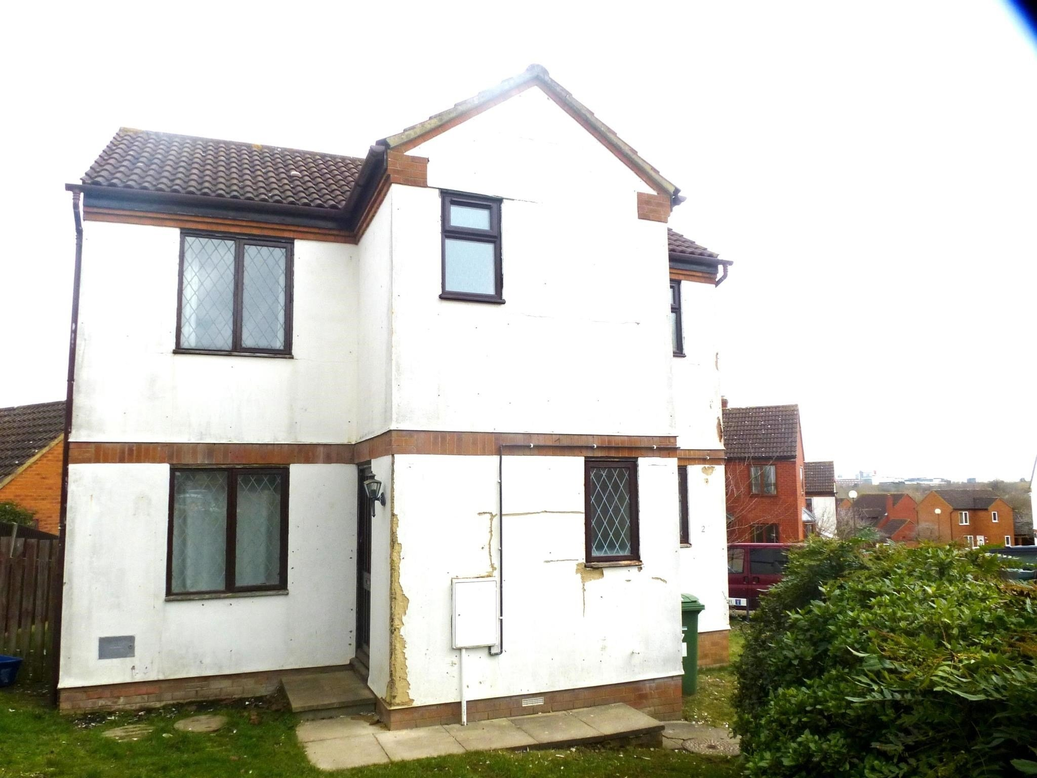Best 3 Bedroom Detached House To Rent Chatsworth Milton With Pictures