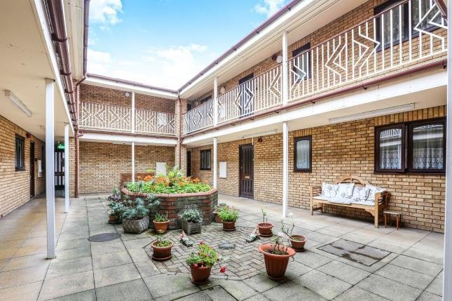 Best 1 Bedroom Flat For Sale Collingdon Court Collingdon With Pictures