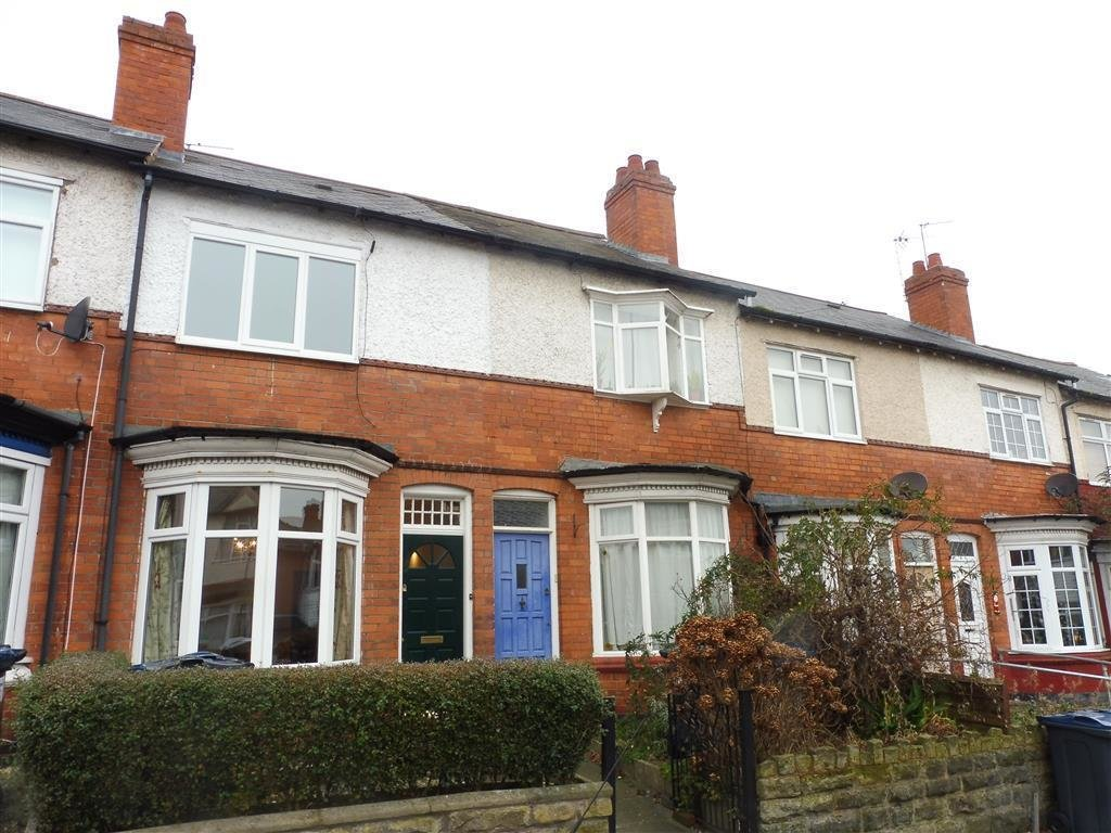 Best 2 Bedroom House To Rent Swindon Road Birmingham B17 8Jl With Pictures