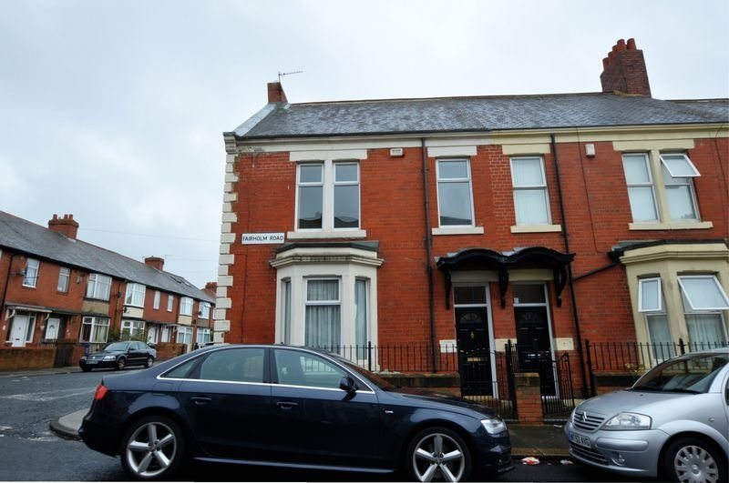 Best 3 Bedroom House For Sale Fairholm Road Benwell With Pictures