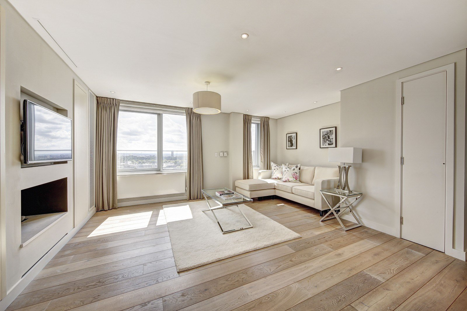Best 2 Bedroom Apartment To Rent Merchant Square East London With Pictures