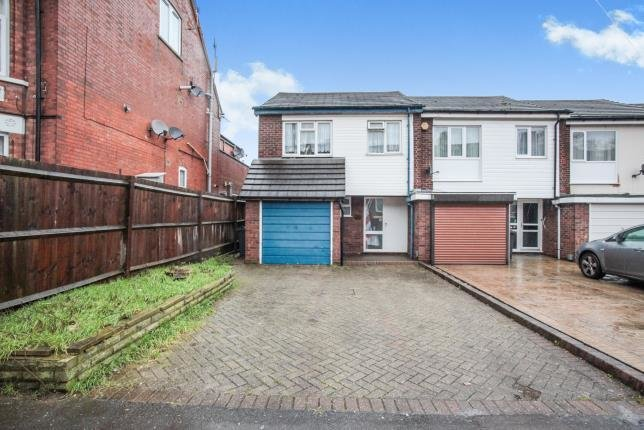 Best 3 Bedroom House For Sale Hazelbury Crescent Luton With Pictures