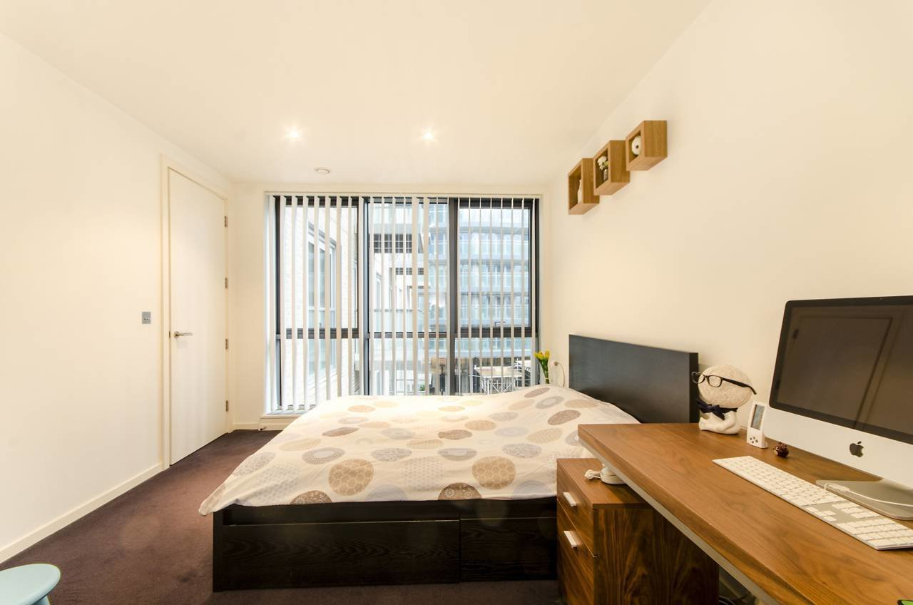 Best 1 Bedroom Flat To Rent Baltimore Wharf Canary Wharf E E14 9Fg – Thehouseshop Com With Pictures