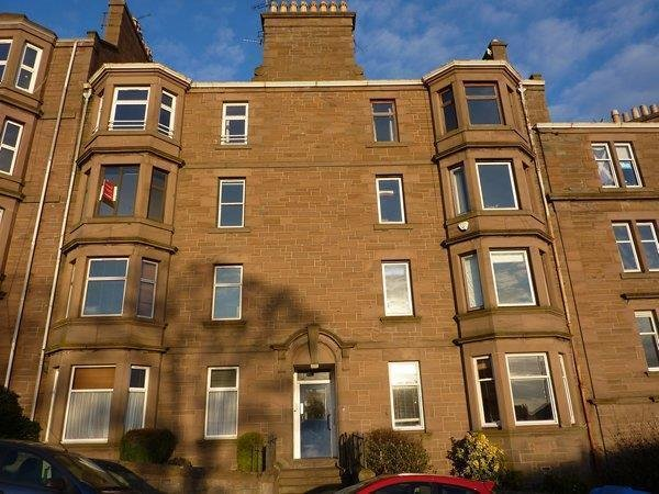 Best 2 Bedroom Flat To Rent Seymour Street Dundee Dd Dd2 1Ha With Pictures