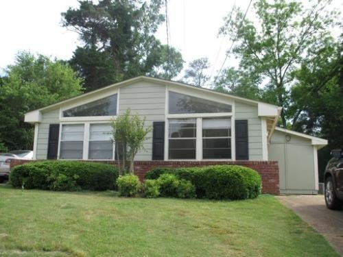 Best 308 Country Club Road Lagrange Ga 30240 Hotpads With Pictures