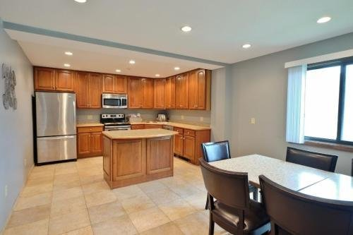 Best Huge Remodeled 1 2 And 3 Bedrooms All Utilities Included With Pictures Original 1024 x 768