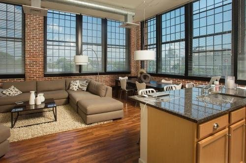 Best Apartments For Rent In Providence Ri From 450 Hotpads With Pictures