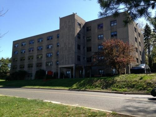 Best Waterbury Ct Apartments For Rent From 145 To 1 4K A With Pictures