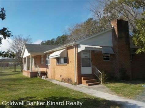 Best Apartments For Rent In Cleveland Tn 52 Rentals Hotpads With Pictures