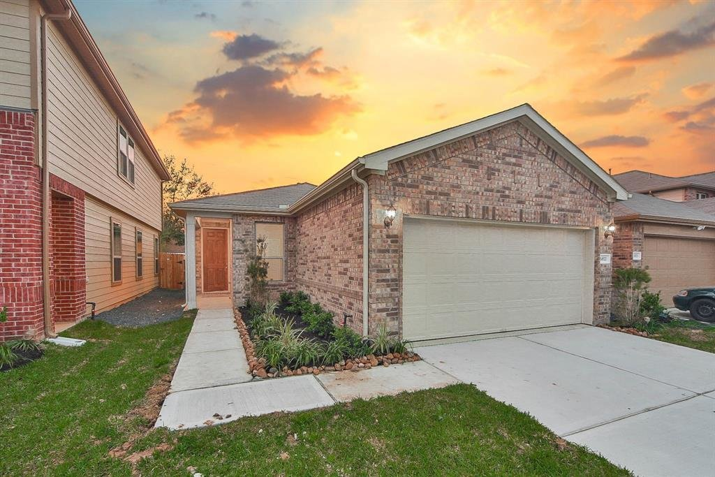 Best 3 Bedroom Homes For Sale In Houston Tx Mason Luxury Homes With Pictures