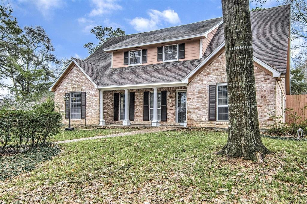 Best 5 Bedroom Homes For Sale In Houston Tx Mason Luxury Homes With Pictures