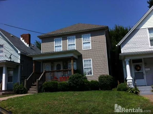 Best Houses For Rent In Louisville Ky 426 Homes Zillow With Pictures