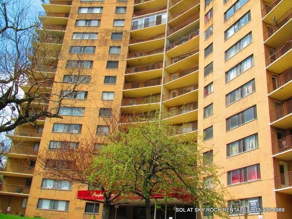 Best Apartments For Rent In East Orange Nj Zillow With Pictures
