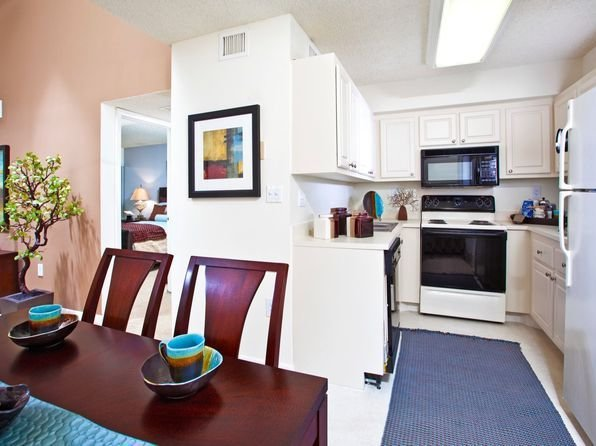 Best Apartments For Rent In Sunrise Fl Zillow With Pictures