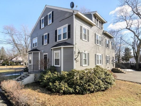 Best Apartments For Rent In Framingham Ma Zillow With Pictures