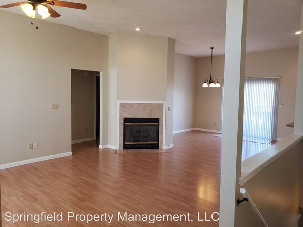 Best Houses For Rent In Springfield Mo 466 Homes Zillow With Pictures