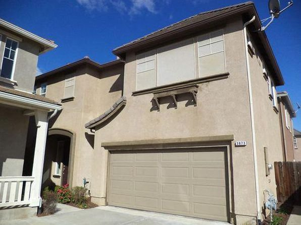 Best Houses For Rent In Modesto Ca 35 Homes Zillow With Pictures
