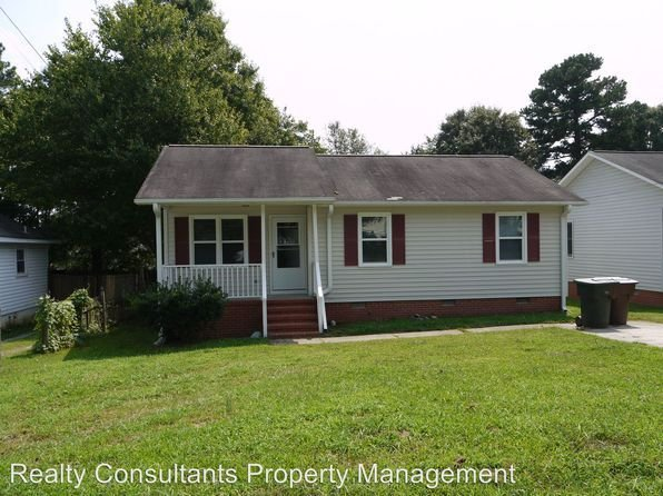 Best Houses For Rent In Greensboro Nc 271 Homes Zillow With Pictures