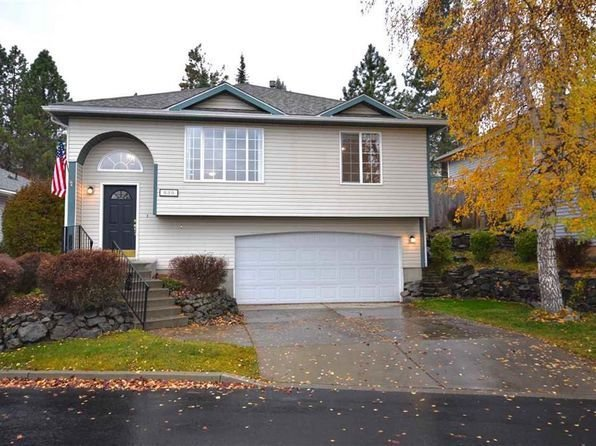 Best Houses For Rent In Spokane Wa 72 Homes Zillow With Pictures