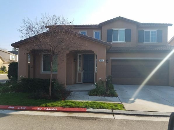 Best Houses For Rent In Fresno Ca 165 Homes Zillow With Pictures
