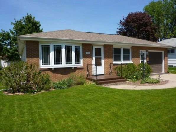 Best 4 Bedroom Houses For Rent In Appleton Wi Online Information With Pictures