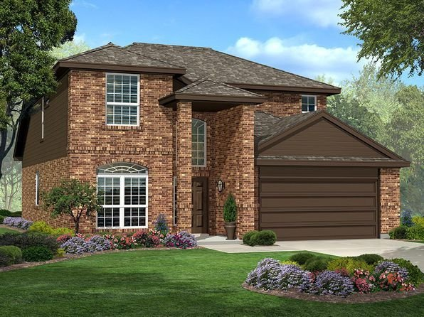 Best Denton Real Estate Denton Tx Homes For Sale Zillow With Pictures