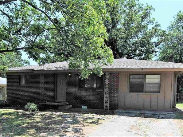 Best Houses For Rent In North Little Rock Ar 53 Homes Zillow With Pictures