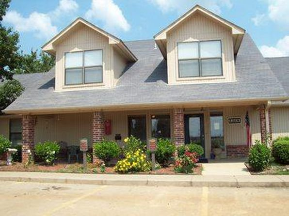 Best 3 Bedroom Houses For Rent In Searcy Ar Online Information With Pictures