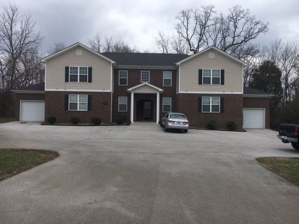 Best Houses For Rent In Bowling Green Ky 39 Homes Zillow With Pictures