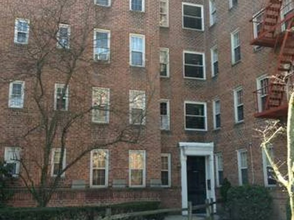 Best Apartments For Rent In Yonkers Ny Zillow With Pictures