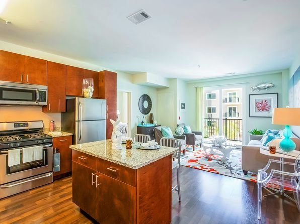 Best Apartments For Rent In Norwalk Ct Zillow With Pictures