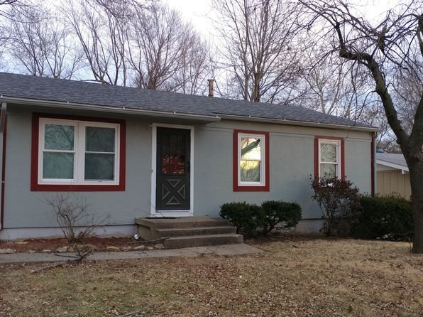 Best Houses For Rent In Kansas City Mo 549 Homes Zillow With Pictures