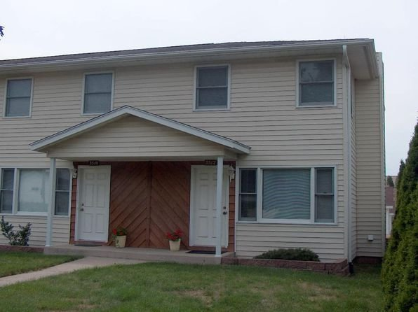 Best Townhomes For Rent In Davenport Ia 19 Rentals Zillow With Pictures
