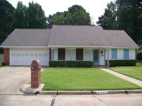 Best Houses For Rent In Texarkana Tx 12 Homes Zillow With Pictures