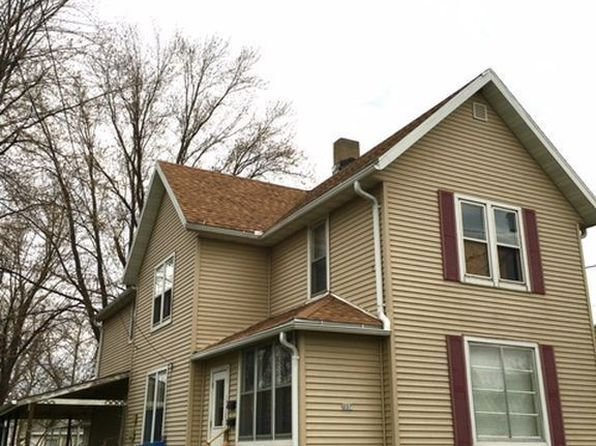 Best Houses For Rent In Neenah Wi 4 Homes Zillow With Pictures