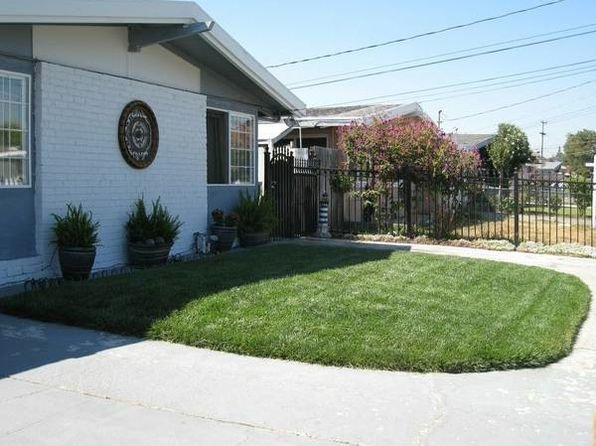 Best Houses For Rent In Hayward Ca 32 Homes Zillow With Pictures