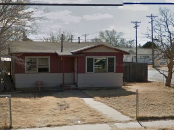 Best Houses For Rent In Harwell Lubbock 5 Homes Zillow With Pictures