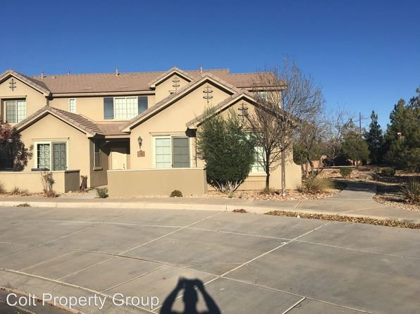 Best Apartments For Rent In Saint George Ut Zillow With Pictures