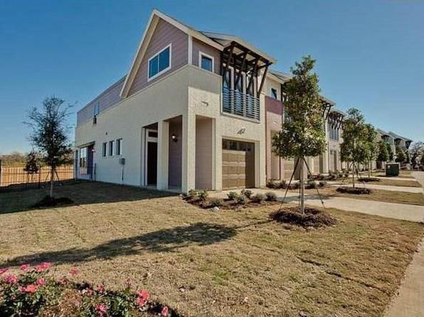 Best Houses For Rent In Lewisville Tx 98 Homes Zillow With Pictures